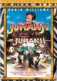 Go to record Jumanji
