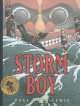 Go to record Storm boy
