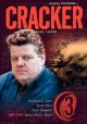 Go to record Cracker. Series three