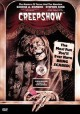 Go to record Creepshow