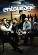 Go to record Entourage. The complete second season