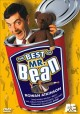 Go to record The best of Mr. Bean