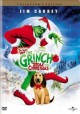 Go to record How the Grinch stole Christmas
