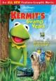 Go to record Kermit's swamp years
