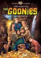 Go to record The goonies
