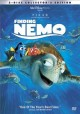 Go to record Finding Nemo