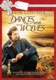 Go to record Dances with wolves