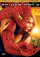 Go to record Spider-man 2
