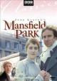 Go to record Jane Austen's Mansfield Park