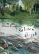 Go to record Salmon Creek