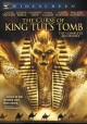 Go to record The curse of King Tut's tomb