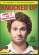 Go to record Knocked up = Grossesse surprise