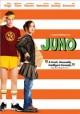Go to record Juno