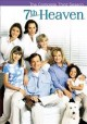 Go to record 7th heaven. The complete third season