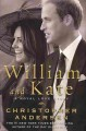Go to record William and Kate : a royal love story