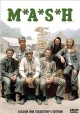 Go to record M*A*S*H. Season one