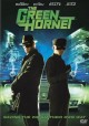 Go to record The Green Hornet