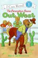 Go to record The Berenstain Bears out West