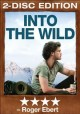 Go to record Into the wild