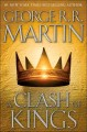 Go to record A clash of kings