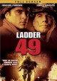 Go to record Ladder 49