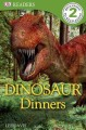 Go to record Dinosaur dinners
