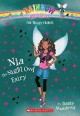 Go to record Nia the night owl fairy