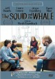 Go to record The squid and the whale