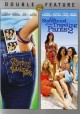 Go to record The sisterhood of the traveling pants Sisterhood of the tr...