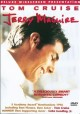 Go to record Jerry Maguire