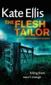 Go to record The flesh tailor : [a Wesley Peterson murder mystery]