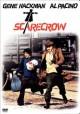 Go to record Scarecrow