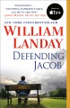 Go to record Defending Jacob : a novel