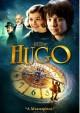 Go to record Hugo