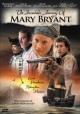 Go to record The incredible journey of Mary Bryant #372
