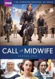 Go to record Call the midwife. Season one