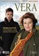 Go to record Vera