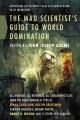 Go to record The mad scientist's guide to world domination : original s...
