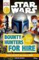 Go to record BOUNTY HUNTERS FOR HIRE