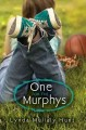 Go to record One for the Murphys