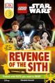 Go to record Revenge of the Sith