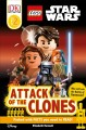 Go to record Attack of the clones