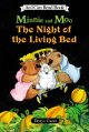 Go to record Minnie and Moo : the night of the living bed