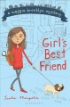 Go to record Girl's best friend