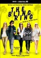 Go to record The bling ring