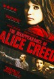 Go to record The disappearance of Alice Creed