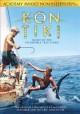 Go to record Kon-Tiki