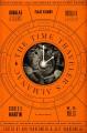Go to record The time traveler's almanac