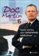 Go to record Doc Martin. Series 6