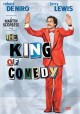 Go to record The king of comedy